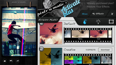 aplikasi edit foto handphone