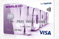 World Eko Kart