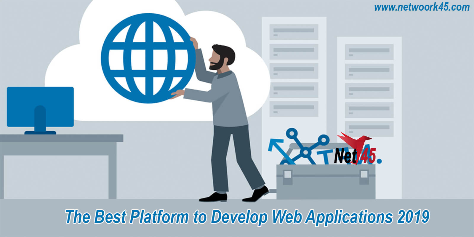 mobile web app development tools, best language to learn for app development, best programming language for web application development, latest technology for w, top 10 app developm, hybrid mobile app deve, web application develo, hybrid app developm, best app development
