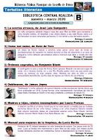 http://www.oleiros.org/c/document_library/get_file?p_l_id=65429&folderId=122717&name=DLFE-31532.pdf