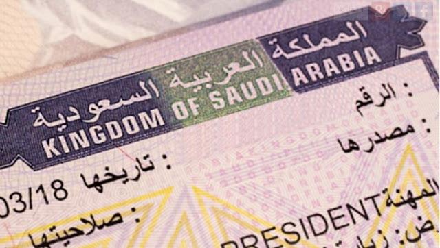 السعودية,المملكة العربية السعودية,التأشيرة السياحية للسعودية,تأشيرة السعودية,سياحة السعودية,التاشيرة السياحية السعودية,التأشيرة السياحية,السياحة في السعودية,تأشيرات السعودية,التأشيرة السعودية الجديدة,السياحة السعودية,السعودي,الرياض,القضايا الجارية