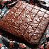 Tips Untuk Dapatkan Brownies Kedut Yang Cantik
