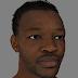 Mandanda Steve Fifa 20 to 16 face