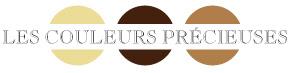 Shampooing Brun Cashmere Couleurs Précieuses Confidence Professionnelle - Franck Provost