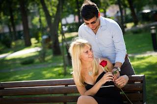 Rahasia cara nembak pacar (cewek) langsung diterima