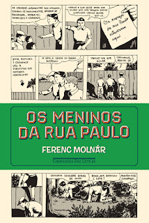 https://www.skoob.com.br/os-meninos-da-rua-paulo-4718ed5802.html
