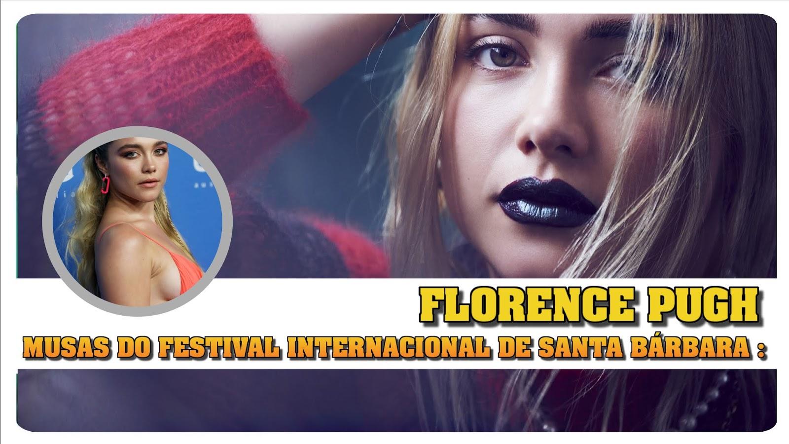 florence-pugh-sidebobs