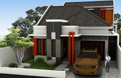 http://www.rumahminimalisius.com/2017/08/contoh-bentuk-desain-rumah-minimalis-type-70-modern.html