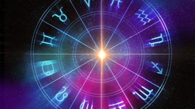 Astrology%2B28%2Boctober