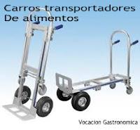 2a-carros%2Btransportadores%2Bde%2Balimentos.jpg