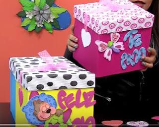 cajas-cartón-corrugado