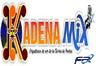 Radio Kadena Mix Fm