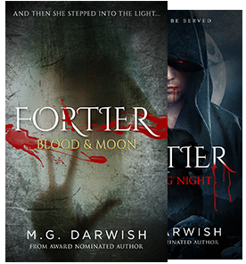 fortier-series-cover