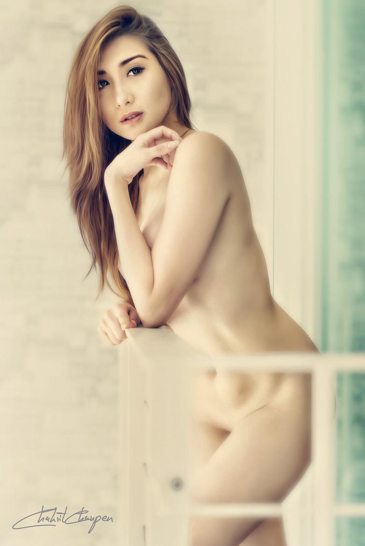 charm dela cruz hot nude pics 02