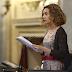 El Congreso rinde su homenaje anual a las víctimas del terrorismo
