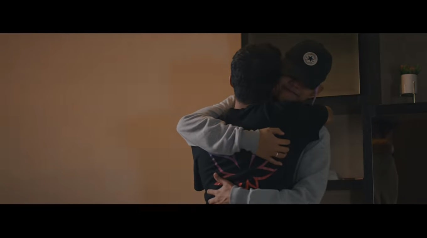lirik lagu sakit zynakal yonnyboi
