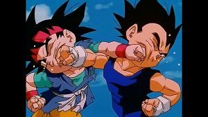 Ver Dragon Ball Gt Capitulo 64 Completo En Español Latino
