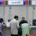 Más de 590 beneficiarios del IPS serán traspasados a CuentaRut