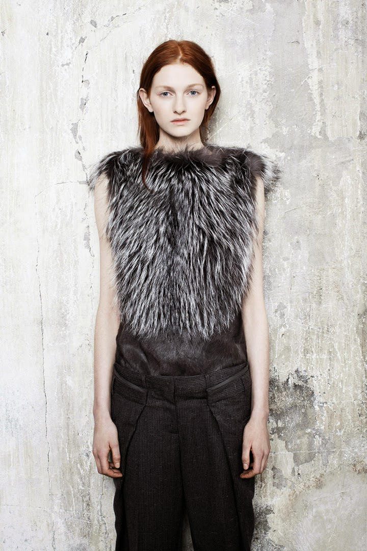 ritalifestyle_collections_name_pre_fall2
