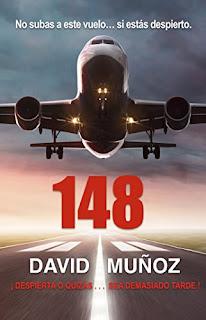 148- DAVID MUÑOZ LOPEZ