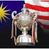 JDT vs Kedah: Siasat Dakwaan Rasuah