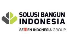 SMCB SMGR Saham SMGR-SMCB | Semen Indonesia akan meraup dividen SMCB senilai Rp 24,53 miliar