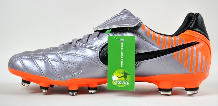 ed4f512b78f nike tiempo legend iii elite on sale   OFF46% Discounts