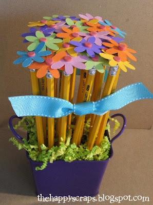 teacher appreciation gift, teacher gift