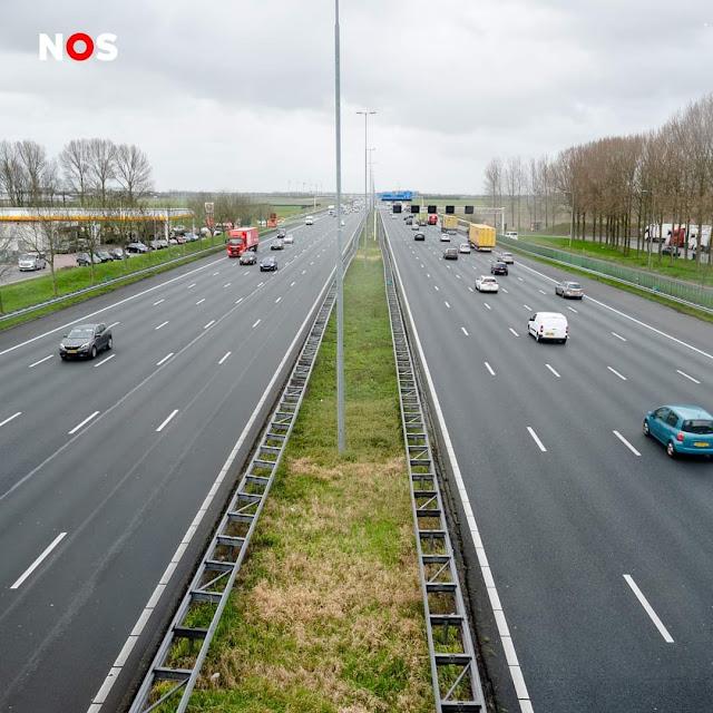 هولندا تعيش تحت تأثير فيروس كورونا ... ما هي الأحوال في هولندا؟