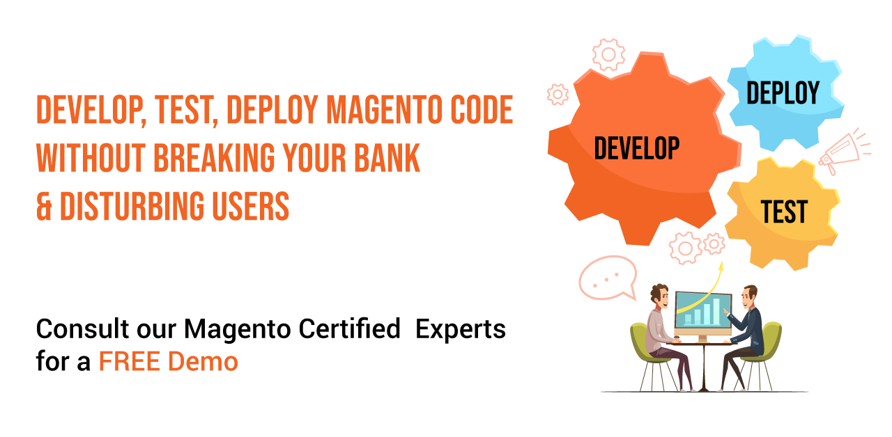 Process and costing to migrate to magento 2