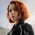 कोरोना वायरस के चलते मेकर्स ने लिया बड़ा फैसला, Scarlett Johansson की फिल्म Black Widow की रिलीज डेट टली
