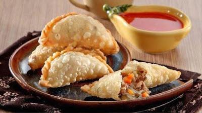 kuliner khas sulawesi selatan