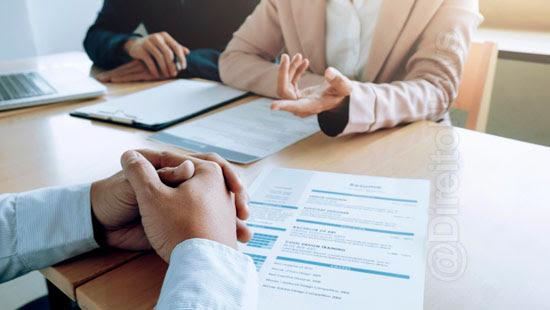venda casada jurisprudencia stj consumidor servico