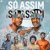 The Twins - É Só Assim (feat. Os Moikanos) (2020) [Download]