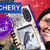 WITCHERY JUNK JOURNAL (VIDEO)