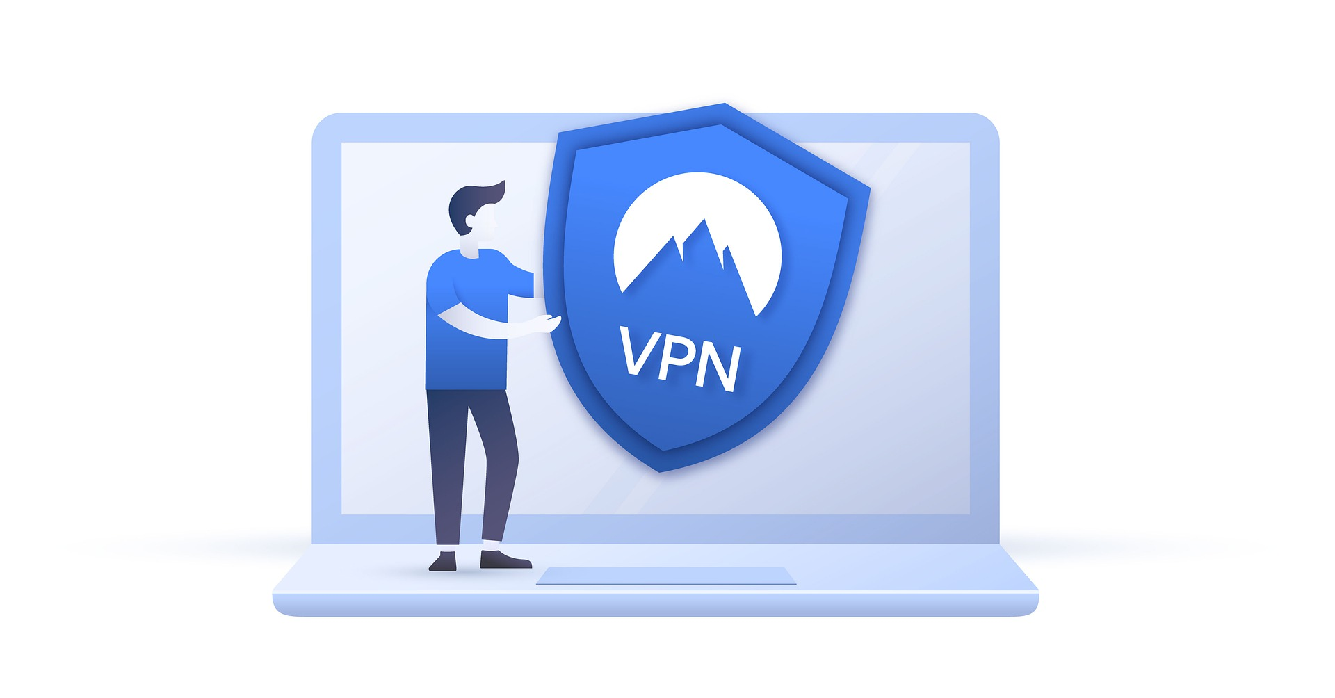What is Vpn?Rules for using VPN