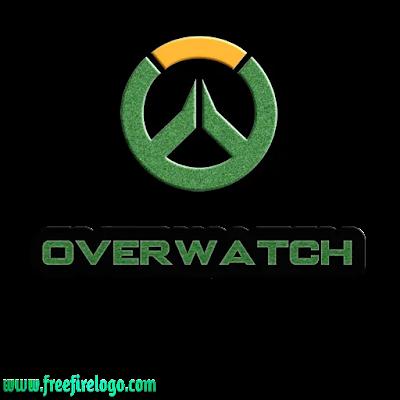 Overwatch Logo png jpg