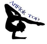 www.artflocktop.fr