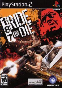 187 Ride Or Die PS2 Torrent