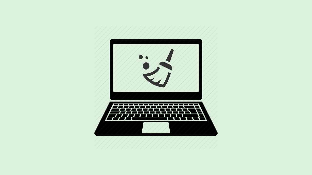 Cara Membersihkan File Sampah Pada Komputer/Laptop