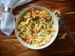 Crack Slaw Ideal Protein