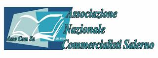 La nona edizione dell'evento-convegno organizzato della ANC Salerno