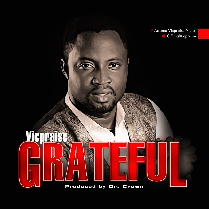 VICPRAISE_GRATEFUL.MP3