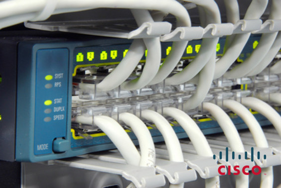les differents types de routeurs cisco pdf