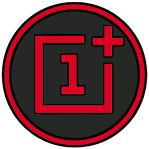ONE PLUS OXYGEN ICON PACK HD v10.8 [Patched] Apk