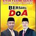 """""""PPP, PKB Nyatakan Dukung DOA"""" di Pilkada Pessel"""
