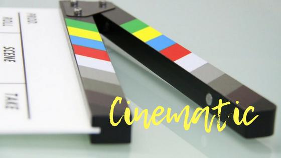 Perbedaan Sinematografi dan Videografi