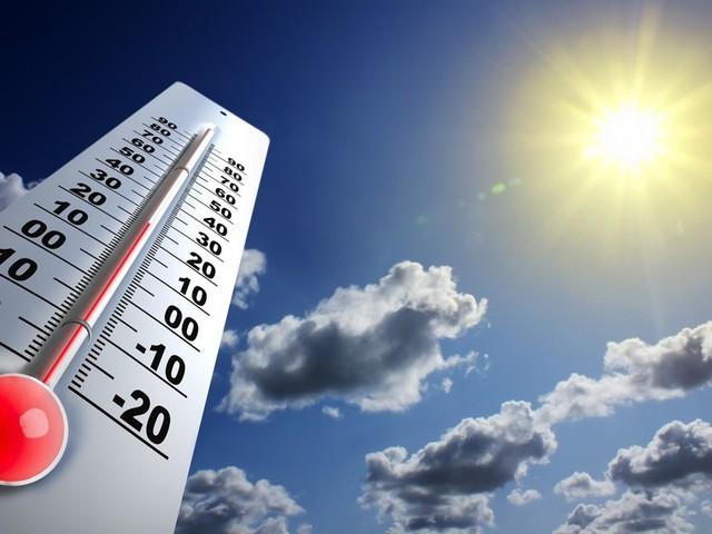 Comment réduire le sentiment de la chaleur ?