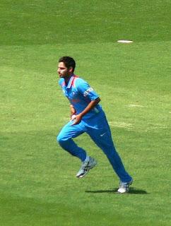IPL 2019 में कोई भुवनेश्वर कुमार नहीं? सनराइजर्स हैदराबाद के गेंदबाज WC से पहले अपना कार्यभार प्रबंधन को सौंप देते हैं