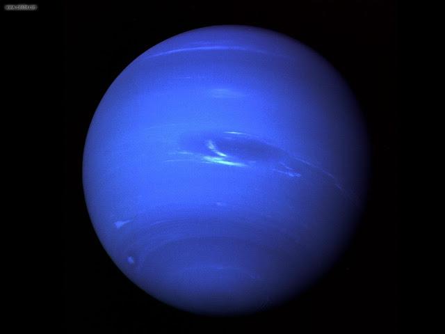 Facebook-cover-image-Uranus-HD-Wallpapers